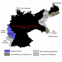 Deutsch Französische Materialien Vorbemerkung