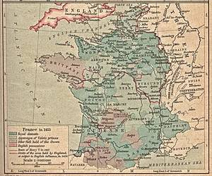 the importance of louis xvi in the collapse of the ancien regime To what extent was an outdated monarchy the cause of 1789 louis xvi was impertinent to the 'ancien r gime fran aise from the ancien regime to the.