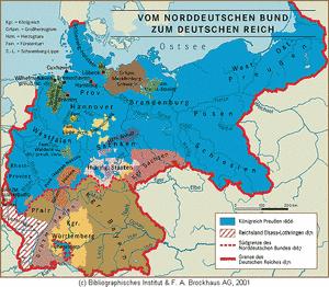 Lothringen Karte.Deutsch Franzosische Materialien Der Deutsch Franzosische