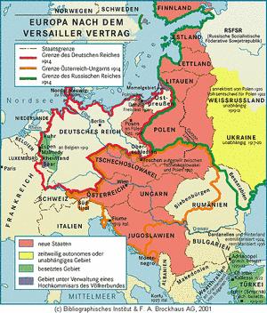 mittelmeerküste frankreich karte